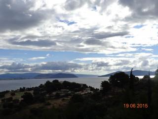 D.cheshmedjieva@abv.bg | о-в Идра, Гърция | 3 харесвания