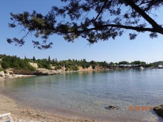 D.cheshmedjieva@abv.bg | залив и плаж, област Кунопи, Гърция | 5 харесвания