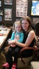 Gergana Ilieva Traikova | мама Гери и Ивайла | 6 харесвания