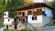 RalyAlex | Черепишки манастир | 29 харесвания