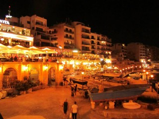 KaterinaP | Слиема, Малта | 6 харесвания
