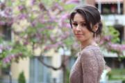Silva_hr | Карина, град София | 143 харесвания