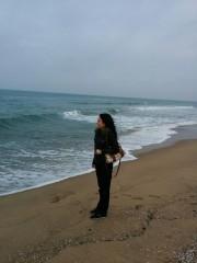 Juli18@abv.bg | Обичам те, море | 8 харесвания