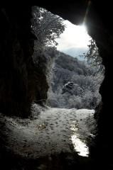 Marieta | Зима-Ждрелото на р.Ерма/Трън/ | 57 харесвания