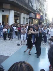 Pamplemousse | Buenos Aires | 19 харесвания
