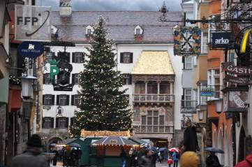 Indianapolis | Innsbruck | 25 харесвания